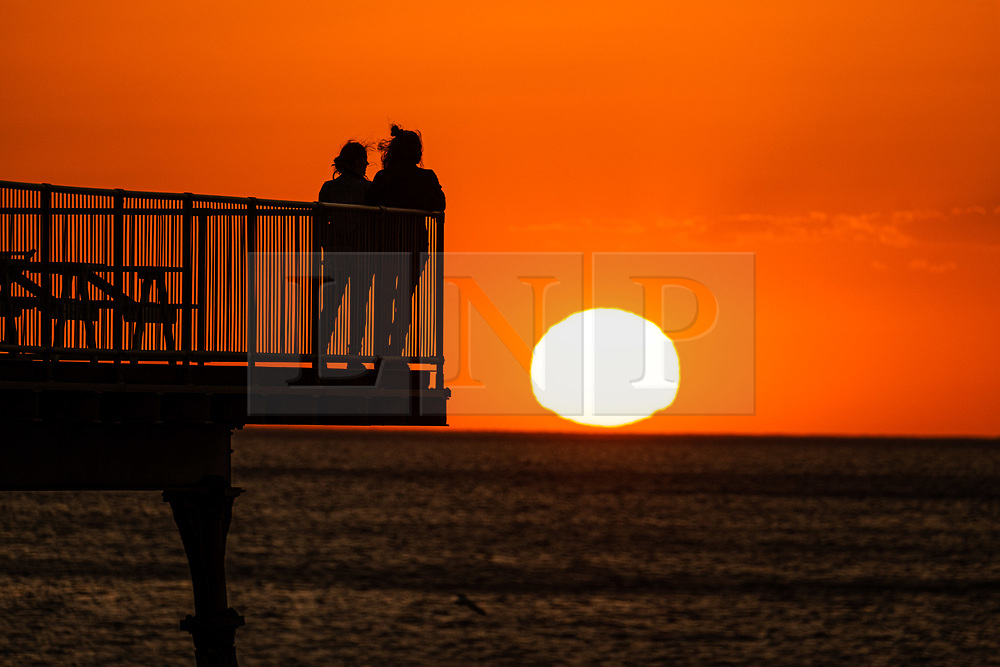 ©Licensed to London News Pictures.<br />