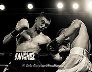 Saul Sanchez_Francisco Lapizco