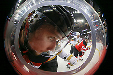 March 4, 2018: Vegas Golden Knights at New Jersey Devils