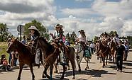 2017 ESR Parade
