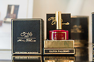 Ciate London Olivia Palermo Launch Preview