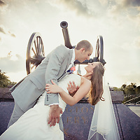 Andreas & Kelly Wedding Album New Orleans 1216 Studio Photography Riverview Room Second Line Outdoor Ceremony