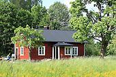Scandinavia: Sweden - Denmark - Finland