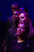 The Chicago Children&rsquo;s Choir held their spring concert Monday evening, May 21, 2018 at the Reva and David Logan Center for the Arts located at 915 E. 60th Street. <br /> <br /> Please 'Like' &quot;Spencer Bibbs Photography&quot; on Facebook.<br /> <br /> Please leave a review for Spencer Bibbs Photography on Yelp.<br /> <br /> Please check me out on Twitter under Spencer Bibbs Photography.<br /> <br /> All rights to this photo are owned by Spencer Bibbs of Spencer Bibbs Photography and may only be used in any way shape or form, whole or in part with written permission by the owner of the photo, Spencer Bibbs.<br /> <br /> For all of your photography needs, please contact Spencer Bibbs at 773-895-4744. I can also be reached in the following ways:<br /> <br /> Website &ndash; www.spbdigitalconcepts.photoshelter.com<br /> <br /> Text - Text &ldquo;Spencer Bibbs&rdquo; to 72727<br /> <br /> Email &ndash; spencerbibbsphotography@yahoo.com<br /> <br /> #SpencerBibbsPhotography #HydePark #Community #Neighborhood<br /> #ChicagoChildrensChoir<br /> #agameoftones #ig_masterpiece #ig_exquisite #ig_shotz #global_hotshotz #superhubs #main_vision #master_shots #exclusive_shots #hubs_united #jaw_dropping_shotz #worldshotz #theworldshotz #pixel_ig #photographyislifee #photographyislife #photographysouls #photographyeveryday #photographylover #worldbestgram #iglobal_photographers #ig_great_pics #ig_myshot #shotwithlove #justgoshoot #xposuremag #icatching #collectivelycreate #wanderlust #heatercentral #highsnobiety #shotzdelight <br /> #concertphoto #concertphotographer #musicphoto #musicphotography #gigphotography #livemusicphotography #onstage #ontour #bestmusicshots #liveauthentic #shows #musiclover #musicblogger
