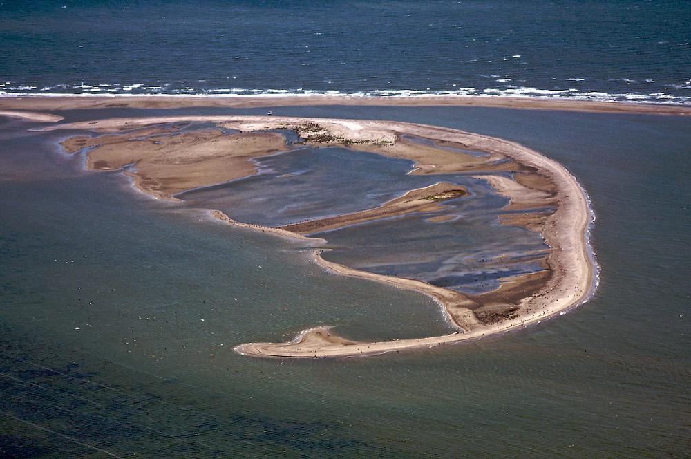 Chandeleur Islands