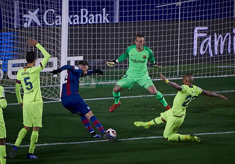 صور مباراة : ليفانتي - برشلونة 2-1 ( 10-01-2019 ) 20190110-zaf-i88-162