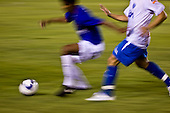 Esporte profissional | Professional sports