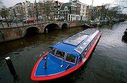 NETHERLANDS AMSTERDAM MAR99 -  <br /> <br /> jre/Photo by Jiri Rezac<br /> <br /> © Jiri Rezac 1999<br /> <br /> Tel:   +44 (0) 7050 110 417<br /> Email: info@jirirezac.com<br /> Web:   www.jirirezac.com