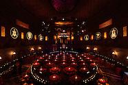 2011 03 03 Gotham Hall Tibet House Party