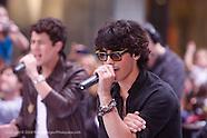 Jonas Brothers 2009