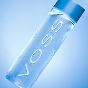 Voss Bottled Water