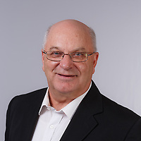 2018_08_29 - David Firkus Corporate Portraits