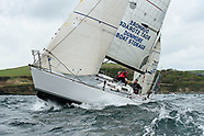 Kinsale Yacht Club Spring League Final Day