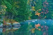 Lake of Bays, Near Dorset, Ontario, Canada