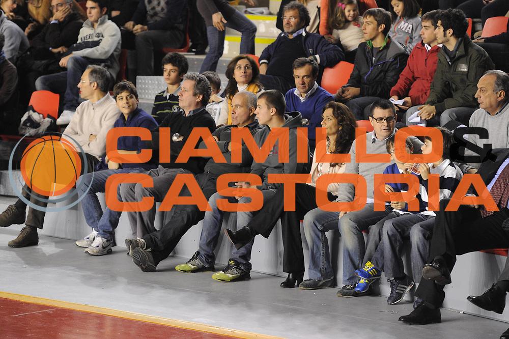 DESCRIZIONE : Roma Lega A 2011-12 Acea Virtus Roma Sidigas Avellino<br /> GIOCATORE : Abbo<br /> CATEGORIA : ritratto<br /> SQUADRA : Acea Virtus Roma<br /> EVENTO : Campionato Lega A 2011-2012<br /> GARA : Acea Virtus Roma Sidigas Avellino<br /> DATA : 18/12/2011<br /> SPORT : Pallacanestro<br /> AUTORE : Agenzia Ciamillo-Castoria/GiulioCiamillo<br /> Galleria : Lega Basket A 2011-2012<br /> Fotonotizia : Roma Lega A 2011-12 Acea Virtus Roma Sidigas Avellino<br /> Predefinita :
