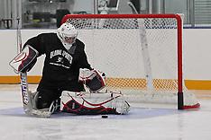 July 13, 2011: Cutting Edge Hockey
