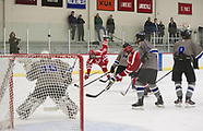SPS Hockey 29Jan20