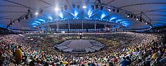 2016 Rio Closing Ceremony