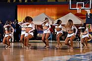 Florida International University Athletics