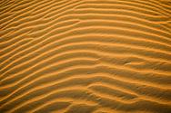 Sand dunes of Mui Ne, Binh Thuan Province, Vietnam, Southeast Asia