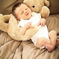 Baby Beek