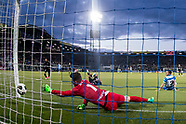 PEC Zwolle v Heracles Almelo 220417