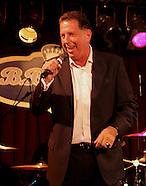 2009 06 17 Gary US Bonds 70th Birthday BB King's