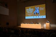 """20180618 - Presentazione del libro di Francesco Rutelli """"La Diplomazia Culturale italiana"""