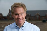 Congressman Tom Davis