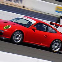 Porsche Events