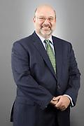 Seth Diamond, CLTC, AWMA, of Fairbanks Diamond Wealth Management