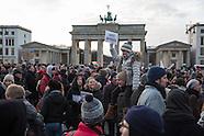 je suis charlie, Berlin 11.01.15