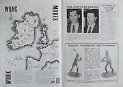 All Ireland Senior Hurling Championship Final,.03.09.1989, 09.03.1989, 3rd September 1989, .Antrim v Tipperary, .03091989AISHCF,.Tipperary 4-24, Antrim 3-9,.Wang Ireland Limited,