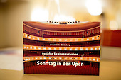 DOR - RP 20161113 Sonntag in der Oper