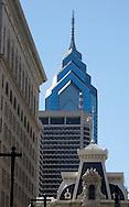 UNITED STATES-PHILADELPHIA- Philadelphia. COPYRIGHT GERRIT DE HEUS