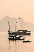 Vietnam - Along the Coast
