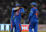 Cricket - India v West Indies 1st ODI Cuttack
