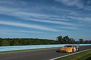 June 25 - 27, 2015: Lamborghini Super Trofeo Round 3-4, Watkins Glen NY. #09 Damon Ockey, O'Gara Motorsport, Lamborghini of Calgary, Lamborghini Huracan 620-2