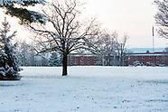 Shenandoah Valley Academy