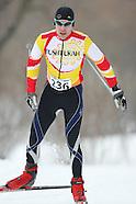 2009 Winter Tri