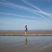 Trip to Morecambe August 2016
