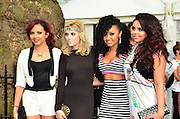 29.MAY.2012. LONDON<br /> <br /> LITTLE MIX LEIGH-ANNE PINNOCK, JADE THIRLWALL, PERRIE EDWARDS, JESY NELSON ATTEND THE 2012 GLAMOUR AWARDS IN BERKLEY SQUARE, MAYFAIR.<br /> <br /> BYLINE: EDBIMAGEARCHIVE.CO.UK<br /> <br /> *THIS IMAGE IS STRICTLY FOR UK NEWSPAPERS AND MAGAZINES ONLY*<br /> *FOR WORLD WIDE SALES AND WEB USE PLEASE CONTACT EDBIMAGEARCHIVE - 0208 954 5968*