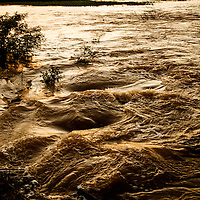 &lt;br/&gt;&lt;br/&gt;<br />
