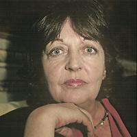 CUBAS, Cristina Fernandez