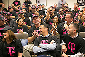 15.11.17 - T-Mobile Town Hall