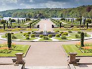 Trentham Gardens - General Images
