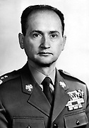 Wojciech Jaruzelski born 1923former Commander-in-chief of the communist Polish People's Army and the chairman of the Polish United Workers Party from 1981 to 1989, head of state from 1985 to 1990.