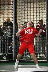 D2 E3 Men Shot Put