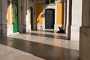 LSB051A Lisbon