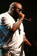 Rick Ross John Legend Akon Busta Rhymes